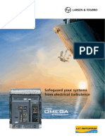 omega-acb-catalogue.pdf