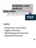 Sigma-Notation-and-Mathematical-Induction.pptx