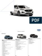 PL-New_Edge.pdf