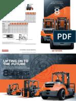Catálogo hình-8FG-FD35-80.pdf