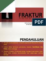 Fraktur Refreshing 31 Juli.pptx