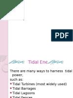 wave tidal power (1).pptx