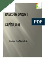 ghfhfjhk.pdf