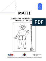 Math 6 DLP 63 - Converting from one unit of measure to another.pdf