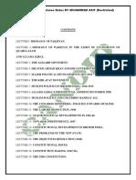 Pakistan Studies Notes.docx