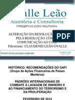 CURSO RES 1530.pdf