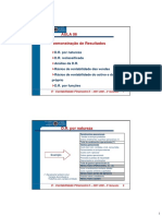 GESTAO FINANCEIRA Aula 06.pdf