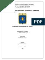 conceptos de fluidos.docx