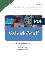 lucrari stiintifice.pdf