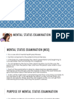 Mental status examination medical students.pptx
