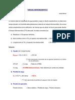 Tanque Hidroneumatico 2 1