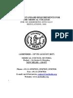 Minimum-Standard-Requirements-for-100-Admissions.pdf