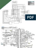 6600_nhl-10_schematics_2_0