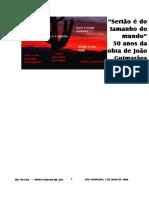 IHUOnlineEdicao178