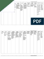 OBE Format Blank Format2