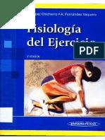 Fisiologc3ada Del Ejercicio