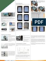guia-rapida--para-determinar-el-valor-u.pdf