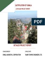 2012_5_1-SMC FINAL DRAFT DPR PRESENTATION-MAY.pdf