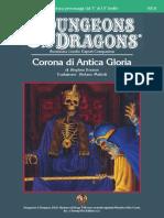 Corona di antica gloria.pdf
