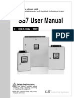 SS7_Manual_English(100512).pdf