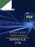3980_704068.06 - Resultados Trimestrais GSA Português