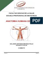 ANATOMÍA HUMANA.pdf