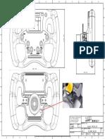 STW 2P FS - Dimensions