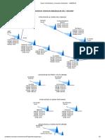 Datos hidráulicos.pdf