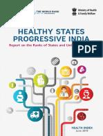 NITI-WB Health Index Report (Web Ver)_11-06-19.pdf