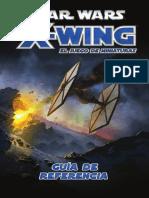 x_wing_guia_referencia.pdf