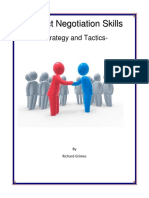 negotiation skills.pdf