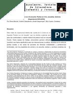200-Texto del artículo-635-1-10-20190602