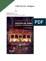 pdf_esp_1223