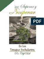 033 - tiemposturbulentos.pdf