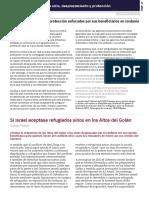 RMF_47_13.pdf