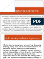 Mechanical Engineering.pptx
