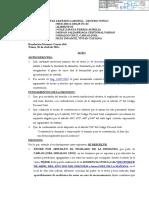 000020150054531027530000020163461800000R (1).pdf