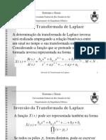 aula20.pdf