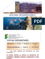741870-Rochas_Sedimentares.pdf