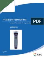 FI-60 Operating Manual(1)