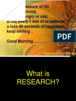 How to make a research proposal.pptx