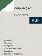 IFO_aula