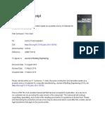 10.1016@j.jobe.2019.100742.pdf 11111.pdf
