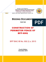 Construction-of-Perimeter-Fence-of-BFP-NHQ.pdf