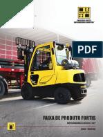 Brochura - H40-70FT 2018