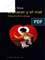 Giulia-Sissa-El-placer-y-el-mal-filosofia-de-la-droga-ilovepdf-compressed.pdf