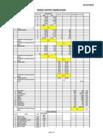 AVG OUTPUT PER HEAD.pdf