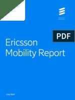 ericsson-mobility-report-june-2018.pdf