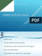 17_04_03-Derecho de agua.pdf