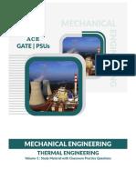 Thermal-Engineering.pdf